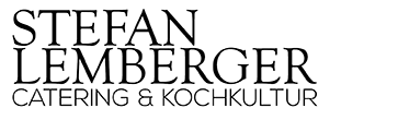 Stefan Lemberger Logo